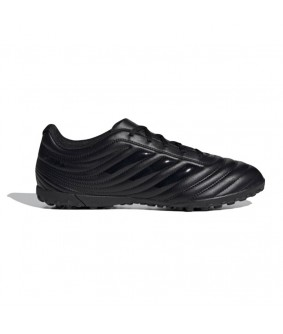 Chaussures de Futsal niores X TANGO 18.4 IN adidas junior