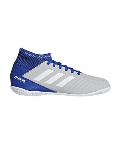 Chaussures de Futsal et de Football en salle Predator 19.3 In Sala pour enfant