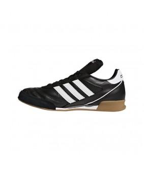 Chaussures de Futsal et de Football en salle Kaiser 5 Goal adidas
