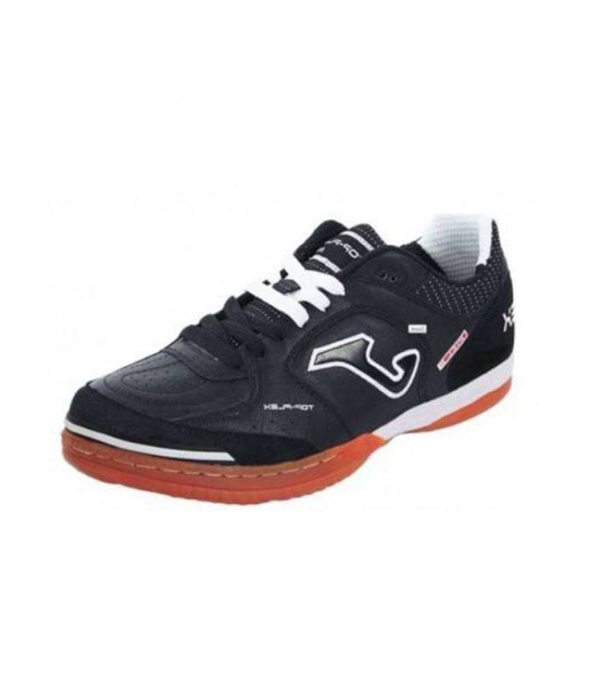 Chaussure de Futsal Top Flex IC Joma Joma