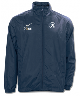 Kway officiel Joma Witry-les-Reims