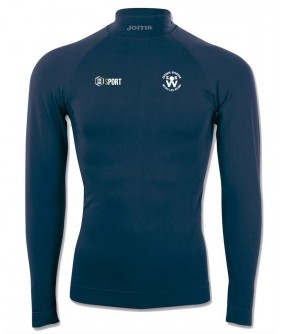 Maillot thermique officiel Joma Witry-les-Reims