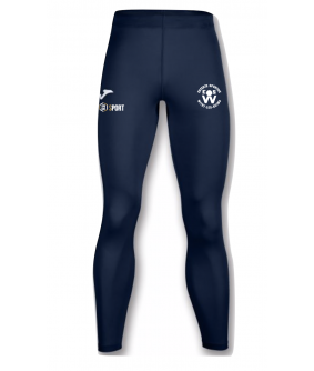 Pantalon thermique officiel Joma Witry-les-Reims