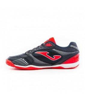 Chaussure de Futsal Dribling 903 IN Joma