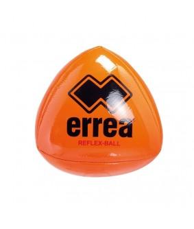 Ballon Futsal gardien de but Trick Ball Errea