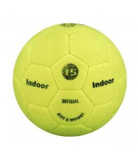 Ballon de Futsal Indoor Feutrine