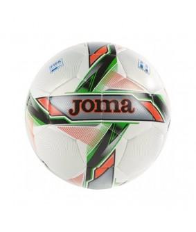 Ballon Futsal et Foot à 5 Graffity Joma