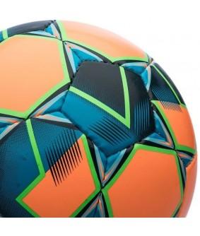 Ballon de Futsal et de Foot a 5 Super Select