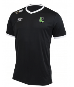 Maillot d'entrainement Nord Champagne FC