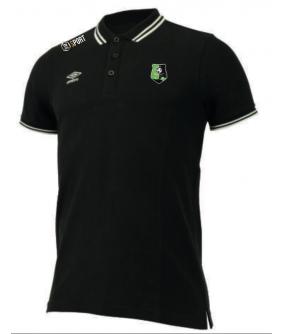 Polo Officiel d'entrainement Nord Champagne FC