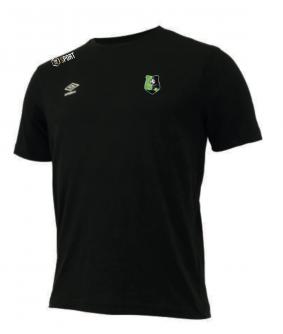 T-Shirt Coton officiel d'entrainement Nord Champagne FC