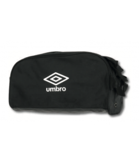 Sac à chaussures officiel Umbro Nord Champagne FC