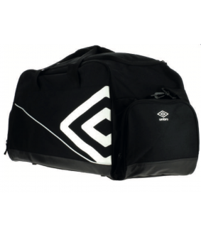 Sac de match officiel Umbro Nord Champagne FC