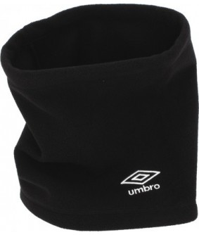Cache Cou officiel Umbro