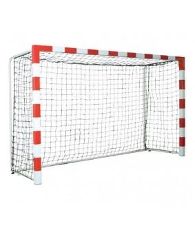 Buts de Futsal mobiles - Compétition
