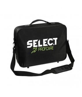 Sac Medical Senior (avec contenu) - Select