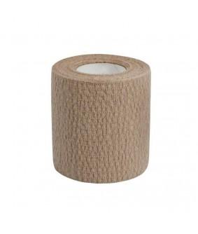 Articare Bandage Adhesif Futsal Select