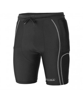 Sous Short Cs Femur Padded Reusch