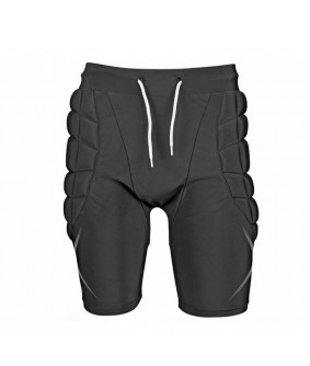 Sous Short Compression Padded Reusch