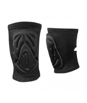 Genouillere Futsal Knee Protector Deluxe Reusch