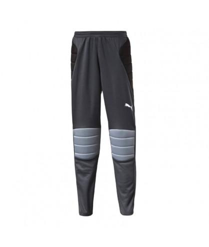 Pantalon de Gardien Futsal Padded Pant Puma