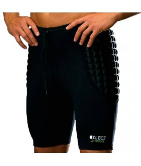 Sous Short de compression Gardien Futsal 6420 Select