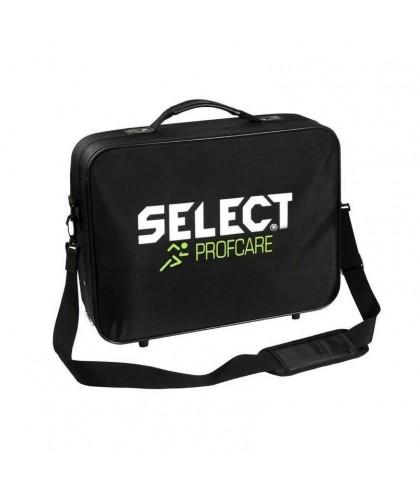 Sac Medical Senior (sans contenu) - Select