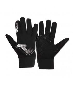 Gants hiver Joma Futsal Gloves