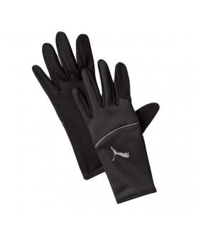 Gants hiver Gloves Puma Futsal