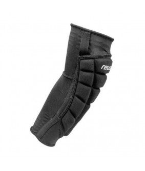 Coudiere de Futsal Elbow Guard Ultimate Reusch