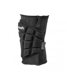 Genouillere Futsal Ultimate Knee Guard Reusch