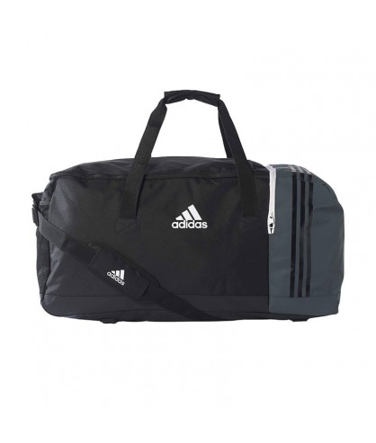 Sac Futsal Trio Teambag Adidas