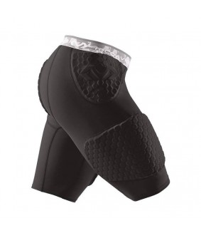 Short de protection HEX Wrap-Around Mc David