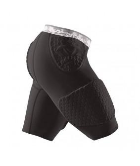 Short de protection HEX Wrap-Around Mc David
