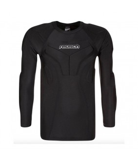 Maillot Technique CS 3/4 Undershirt Padded Pro Reusch