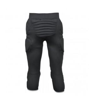 Sous pantalon Underpant Pro 3/4 Reusch