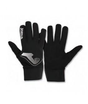 Gants hiver Running Joma Futsal et running Gloves