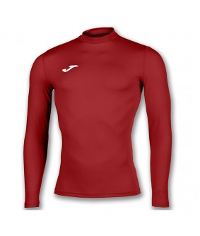 Sous Maillot ML Brama Academy Joma