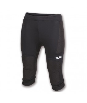Pantalon 3/4 de gardien de but Pirata Protect Joma