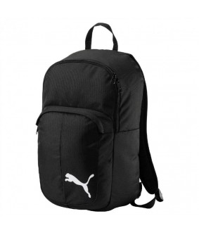 Sac Futsal et Football Pro training II noir Puma