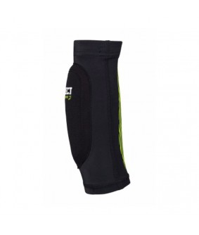 Coudière de compression futsal et football en salle elbow select