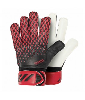 GANTS DE FOOTBALL ET FUTSAL PREDATOR 20 TRAINING ADIDAS