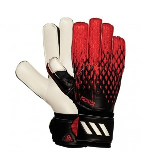 GANTS DE FOOTBALL ET FUTSAL PREDATOR 20 match ADIDAS