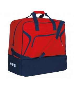 Sac Futsal et Football Lewin Bag Errea
