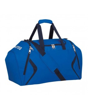 Sac Futsal et Football Luther Bag Errea