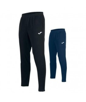 Pantalon Training Futsal Nilo Joma