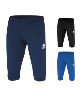 Pantalon 3/4 Futsal et football en salle Penck Errea