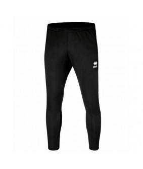 Pantalon Slim Futsal Key Errea