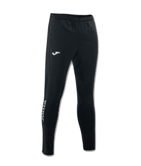 Pantalon Fuseau Noir Officiel Joma ASFELD