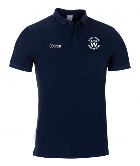 Pasarela Polo officiel Joma Witry-les-Reims